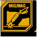 Сварочное оборудование для полуавтоматической сварки MIG/MAG